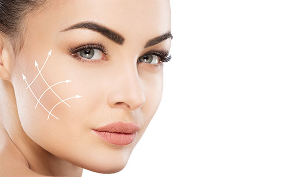 cosmetic surgical procedure