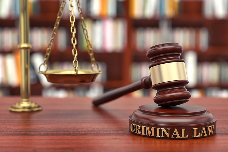 defence lawyer in brampton